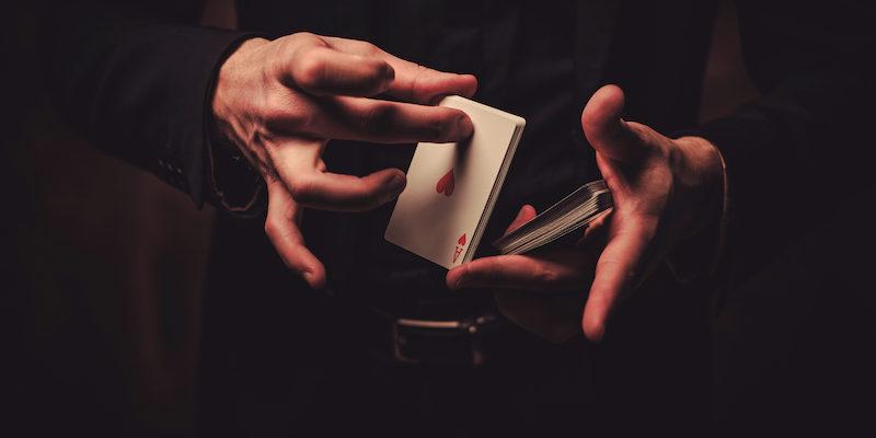Apprendre la magie, quelques conseils