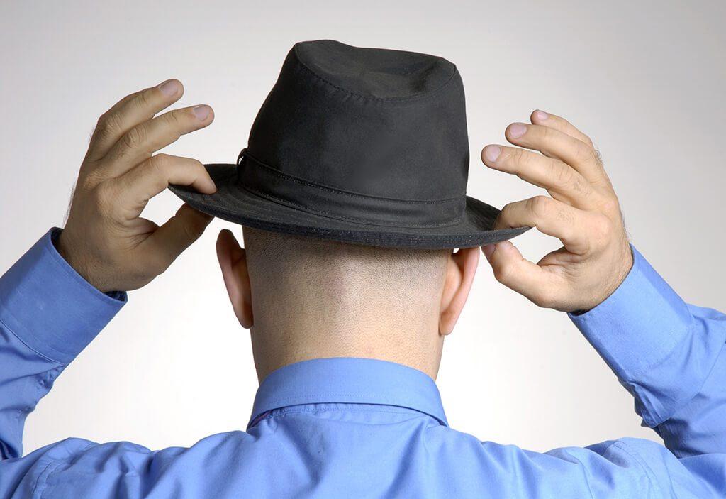 quel-chapeau-porter-quand-on-est-chauve